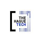 The Hague Tech.png