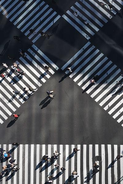 ryoji-iwata-vWfKaO0k9pc-unsplash.jpg