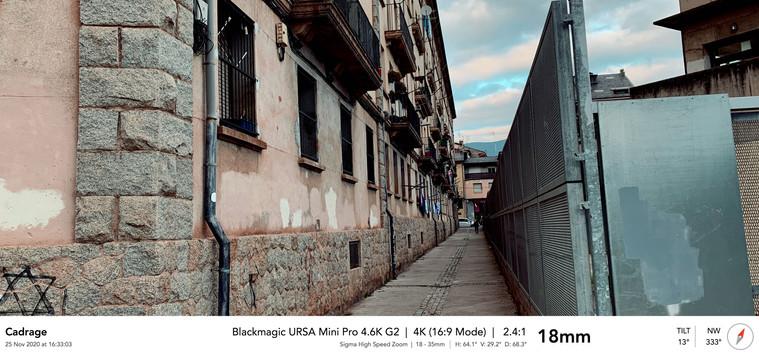 4'33''_Ext_11__camina_por_la_calle_1 8.j