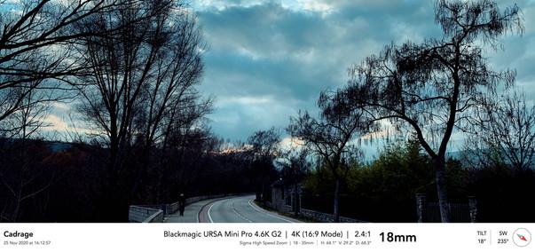 4'33''_Ext_11__camina_por_la_calle_1 3.j