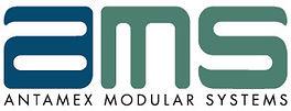 Antamex_ModularSystems_PF.jpg