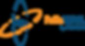 FuZeWALL_Logo_HOR.png