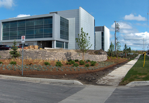 Barrie Computer Centre