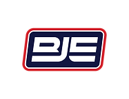 BJE LLC.png