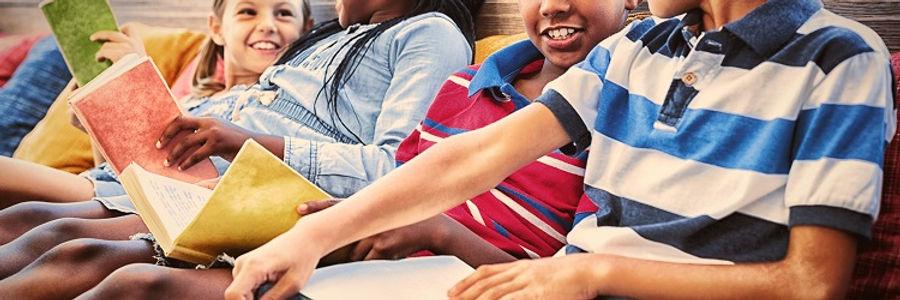 children reading homepage.jpg