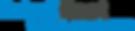 logoawards-3-3-945x220.png