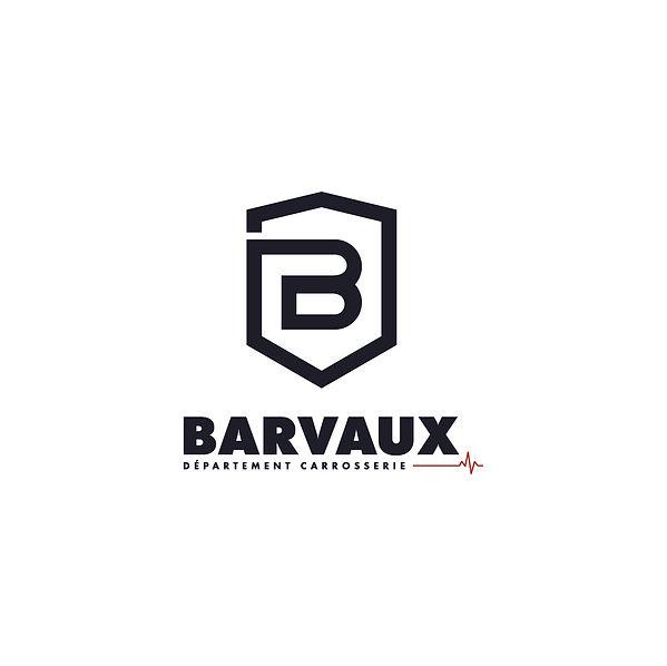 Barvaux_DC_2021_CMJN_V_Noir.jpg