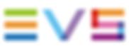 EVS_Broadcast_Equipment_logo.png