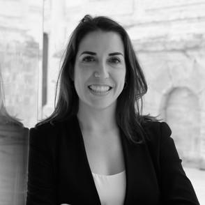 Laura Munoz-Lapuente
