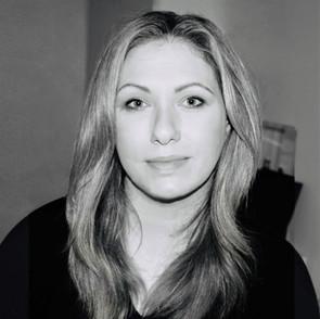 Lily Kozlovska