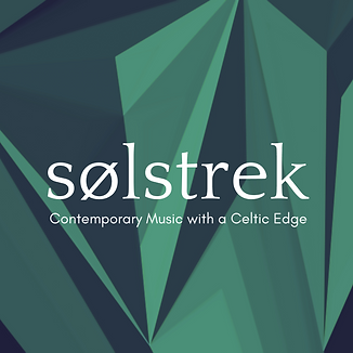 Copy of Solstrek Website Image.png