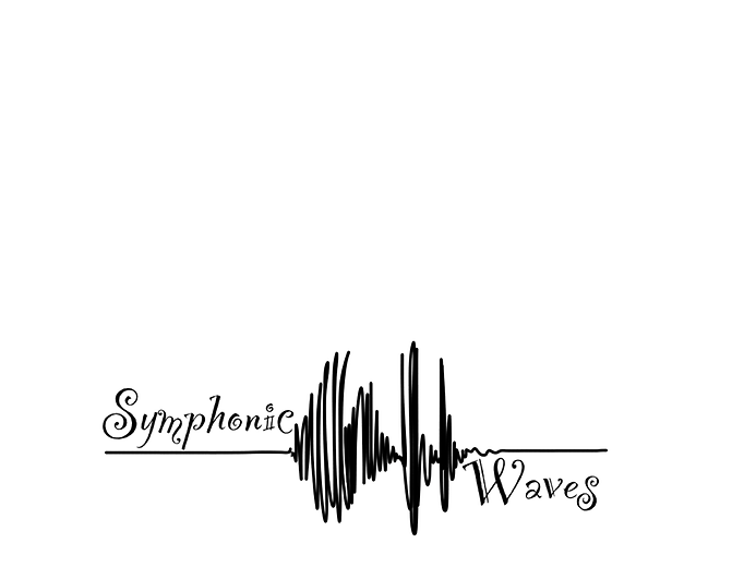 Szmphonic Waves Logo.png