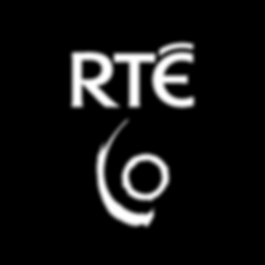 RTE CO.png