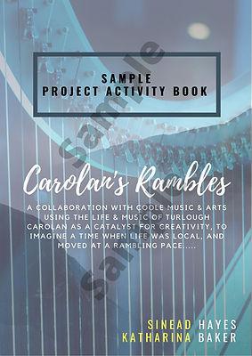 Sample Activity Book.jpg