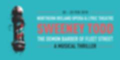Sweeney 2.png