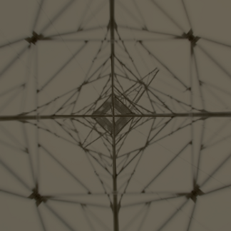Copy of Square Project Images.png