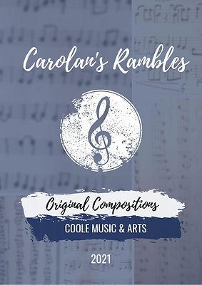 Carolan's Rambles Tune Book Cover.jpg