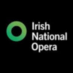 Irish National Opera Logo.jpg