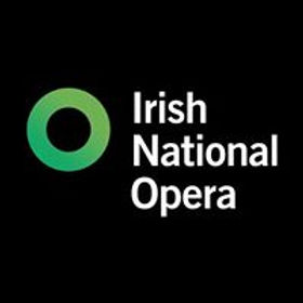 Irish National Opera Logo.jpg