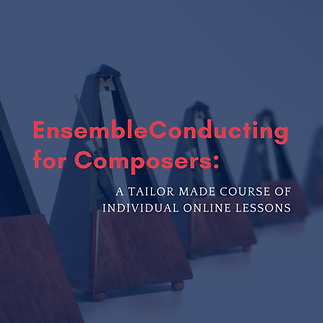 Sinead Hayes Conducting Lessons for Composers.png
