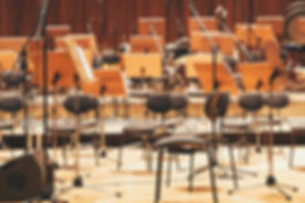 bigstock-Orchestra-Stage-With-Chairs-An-94951838.jpg