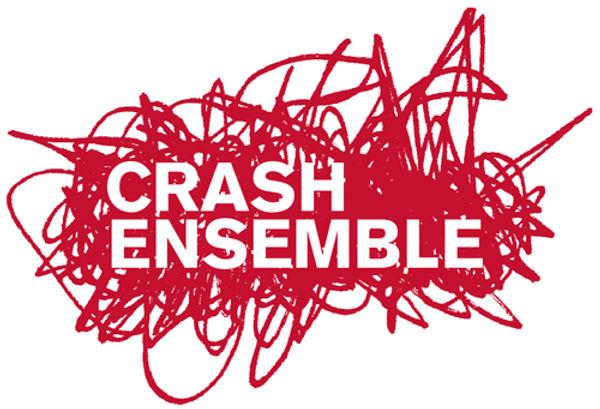crash-logo-small.jpg
