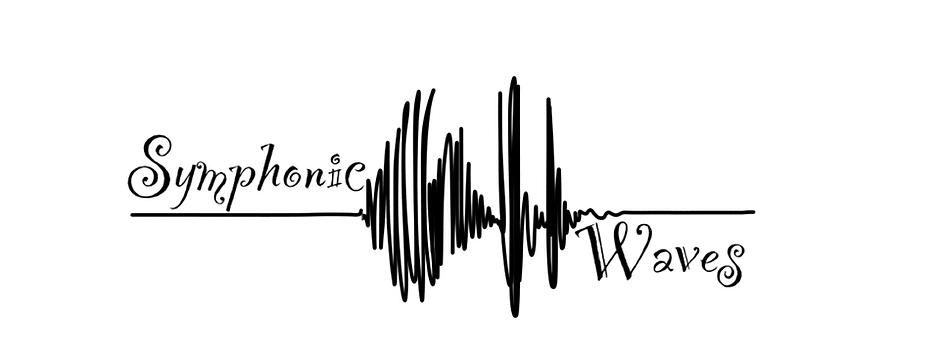 Szmphonic Waves Logo_edited.png