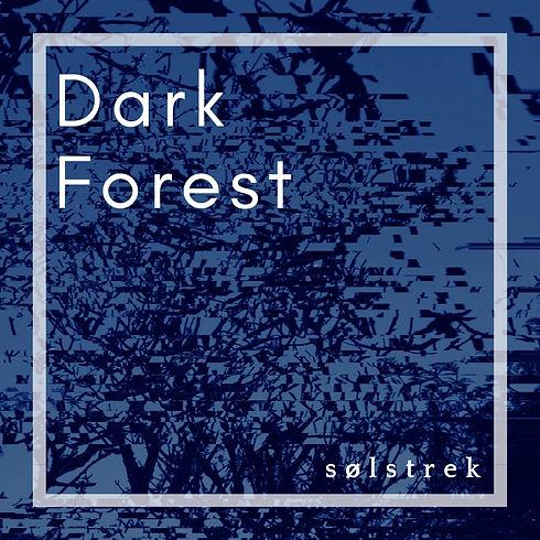 Forest%202%20Album%20Art_edited.jpg