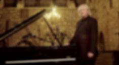 mos_piano_2008_1.jpg