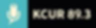 kcur_logo_1.png