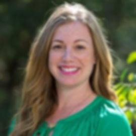 Sara Jane Sherman VO Coach and Casting Director