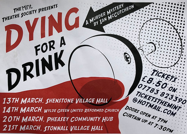 Dying for a Drink flier.jpeg