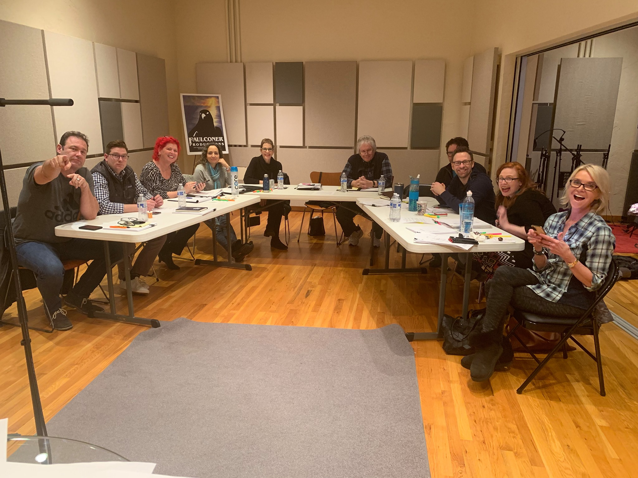 Harry Dunn Workshop Jan 2020 Group2.jpg