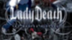 LadyDeath.jpg