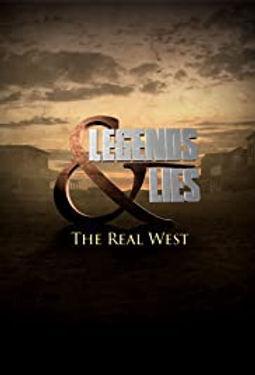 Legends & Lies On FOX Network