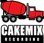 CakeMix Recordng Studio Dallas Texas