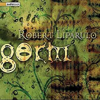 Germ by Robert Liparulo