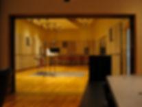 Recording in Dallas Cakemix Recording Tracking Room Dallas TX
