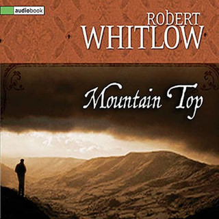 Mountaintop by Robert Whitlow