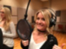 Have a fantastic recording experience at Recording in Dallas at Cakemix Recording Studio
