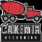 Cakemix Recording Studio, Dallas TX