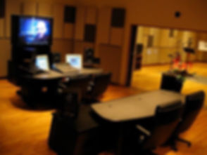 CakeMixRecording Studio Dallas TX
