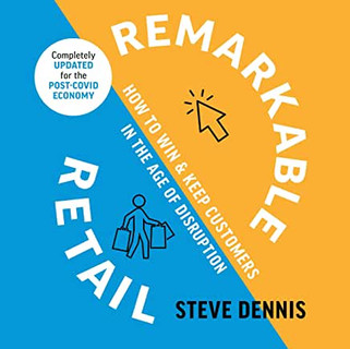 Remarkable Retail by Steve Dennis.jpg