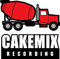 Cakemix Recording | Dallas