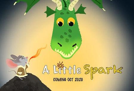 A Little Spark