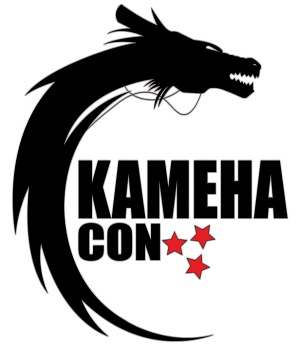 KamehaCon.png