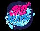 Jaii_Wave_Logo_MASTER_FILES_04-12-19-Col