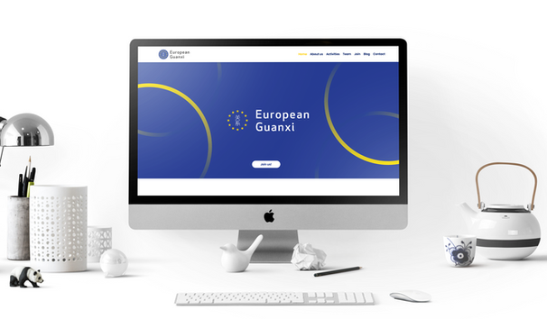 mac simulation web european guanxi.png