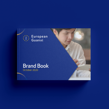 cover brand book.png