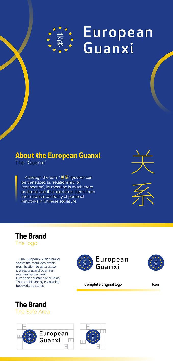 european guanxi explained_Mesa de trabaj